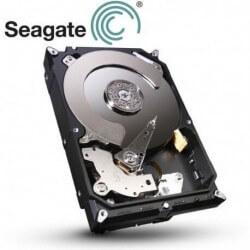 DISCO DURO PC SATA SEAGATE 500GB ST3500312CS