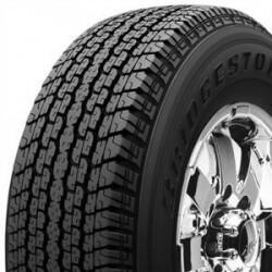 BRIDGESTONE HT D840 235/60R16Bridgestone Potenza GIII 195/60R15-Kartyy | SuperMarket Online