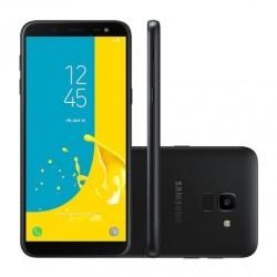 Samsung Galaxy J6Samsung Galaxy J6-Kartyy | SuperMarket Online