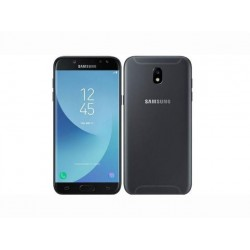 Samsung Galaxy J5 ProSamsung Galaxy J5 Pro-Kartyy | SuperMarket Online