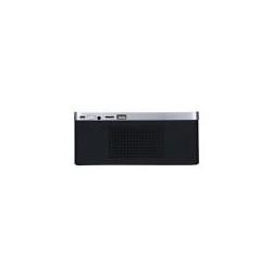PARLANTE BLUETOOTH DA DM0019BKParlante Bluetooth Tipo Xtreme A Prueba Agua tipo JBL-Kartyy | SuperMarket Online