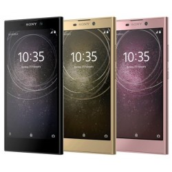 SONY XPERIA L2 h3321 4G Smartphone Hyundai E501 8GB Duos-Kartyy | SuperMarket Online