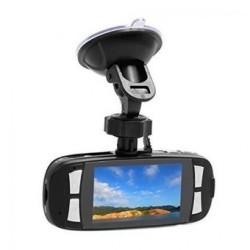 Filmadora portatil para auto DCHD101 Coby DVRCAMARA FULL HD CON VISION NOCTURNA IP67 FHD PARA RETRO-Kartyy   SuperMarket Online
