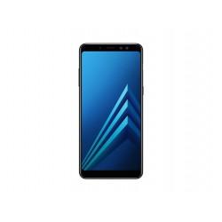 Samsung Galaxy A8+Samsung Galaxy J6-Kartyy | SuperMarket Online
