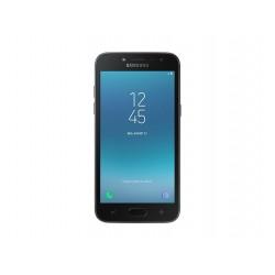 Samsung Galaxy J2 ProTeléfono Samsung S10 -Kartyy | SuperMarket Online