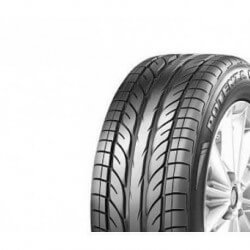 Bridgestone Potenza GIII 195/60R15Bridgestone Dueler HT684 II 225/65R17-Kartyy | SuperMarket Online