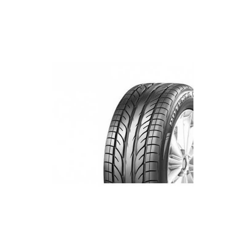 Bridgestone Potenza GIII 195/60R15-Kartyy | SuperMarket Online