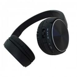 BLUETOOTH SONY XB400