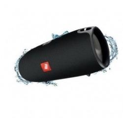 Parlante Bluetooth Tipo Xtreme A Prueba Agua tipo JBLParlante Bluetooth Tipo Xtreme A Prueba Agua tipo JBL-Kartyy | SuperMarket Online
