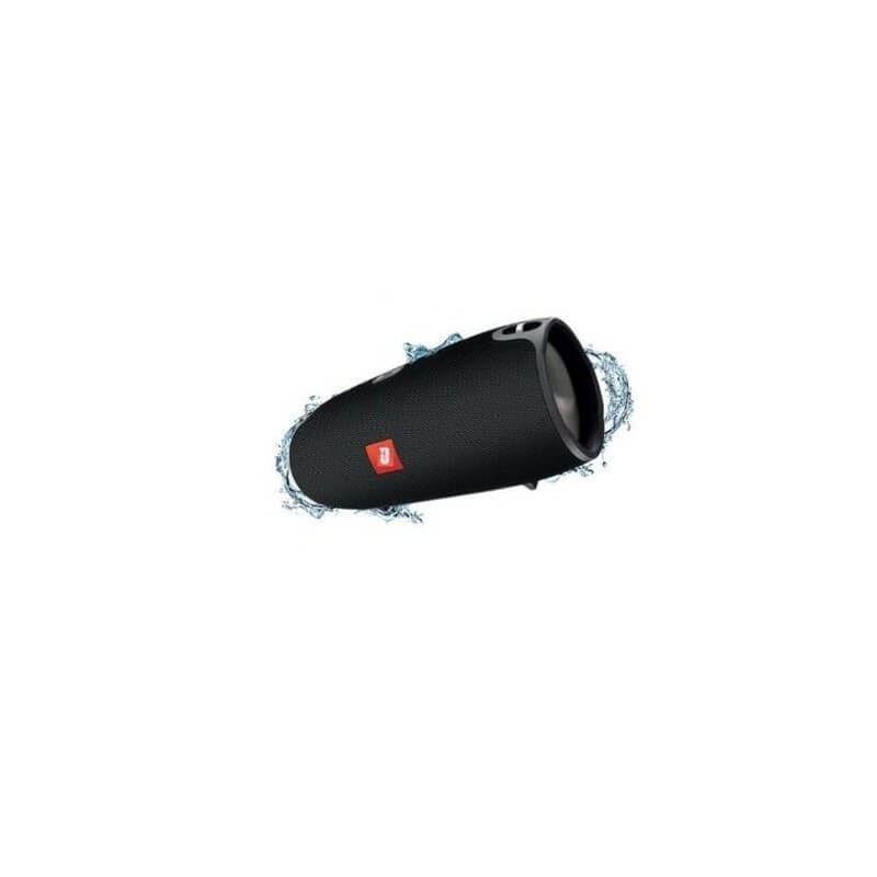 Parlante Bluetooth Tipo Xtreme A Prueba Agua tipo JBL-Kartyy | SuperMarket Online