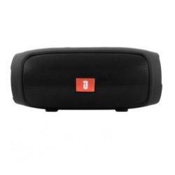 Mini Parlante Estilo Tipo Jbl Charge 3 Mini Potente Bluetooth