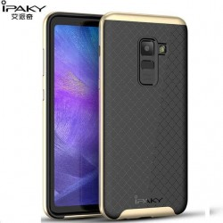 ESTUCHE SAMSUNG A8 2018 PLUSEstuche Case Incipio Octane Iphone X Gris Original-Kartyy   SuperMarket Online
