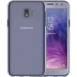 Samsung Galaxy J4Samsung Galaxy J8-Kartyy   SuperMarket Online