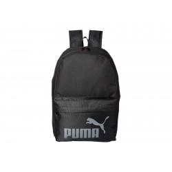 Mochila Deportiva Puma color negro