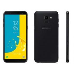 Samsung Galaxy J8Samsung Galaxy J8-Kartyy   SuperMarket Online