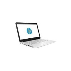 PORTATIL HP 14-BS015LA CORE I5 7200U