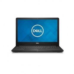 PORTATIL DELL INSPIRON I3-7020U Modelo 3567 G15R4Laptop Dell Inspiron 15 5000 Intel Core i7-7500U 20GB RAM OPTANE 1TB 15.6 Pulgadas-Kartyy | SuperMarket Online