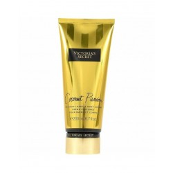 CREMA VICTORIA SECRET COCONUT PASSION