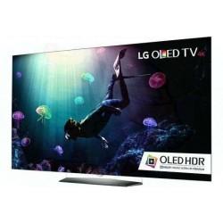 LG TV OLED 65 SMART OLED65B7PTELEVISOR LED TCL SMART TV 55 pulg.-Kartyy | SuperMarket Online