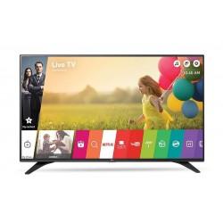"Smart TV LG de 32"" con webOS 3.0 -  32LH600BTelevisor Smart TV Hyundai KDL43MD662LN Led 43""-Kartyy   SuperMarket Online"