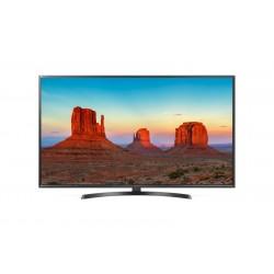 LG TV LED 55 PULGADAS - 55UK6350PSCTELEVISOR LED TCL SMART TV 55 pulg.-Kartyy | SuperMarket Online