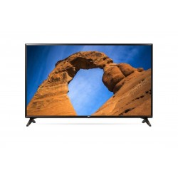 TELEVISOR SMART LG LED 43 Pulg. FULL HD 43LK5700PSCTELEVISOR LED TCL SMART TV 32pulg. L32S62S-Kartyy | SuperMarket Online