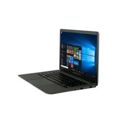 NOTEBOOK SPEEDMIND S-BOOK 14 CELERON N3350 4GB-RAM