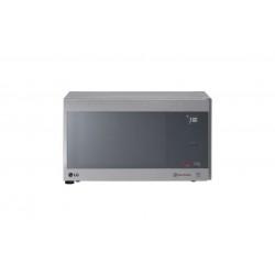 Microondas Smart Inverter LG NeoChef™ de 1,5 pies de capacidad de 1.200WHorno Tostador 14 Lt-Kartyy | SuperMarket Online
