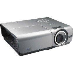 PROYECTOR OPTOMA X600 DLP