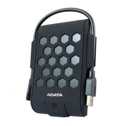 Disco Duro Externo Adata HD720 1Tb USB 3.1 Agua, Polvo y Golpes