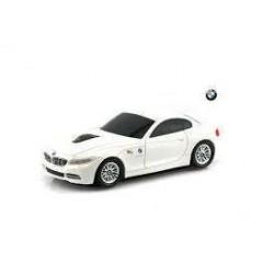 Mouse Inalámbrico BMW Z4 35IS LandmiceCREMA VICTORIA SECRET PEAR GLACE-Kartyy | SuperMarket Online