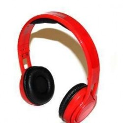 AUDIFONO BLUETOOTH INALAMBRICO TIPO BEATS, 10 M