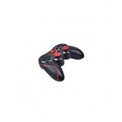 PALANCA CONTROL INALAMBRICO GAME PAD ANDROID PCPALANCA CONTROL INALAMBRICO GAME PAD ANDROID PC-Kartyy | SuperMarket Online