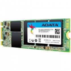 SSD ADATA 128GB SU800 M.2 SATA 6GB/S, 2D NAND FLASH, LECTURA 560MB/S ESCRITURA 520MB/S
