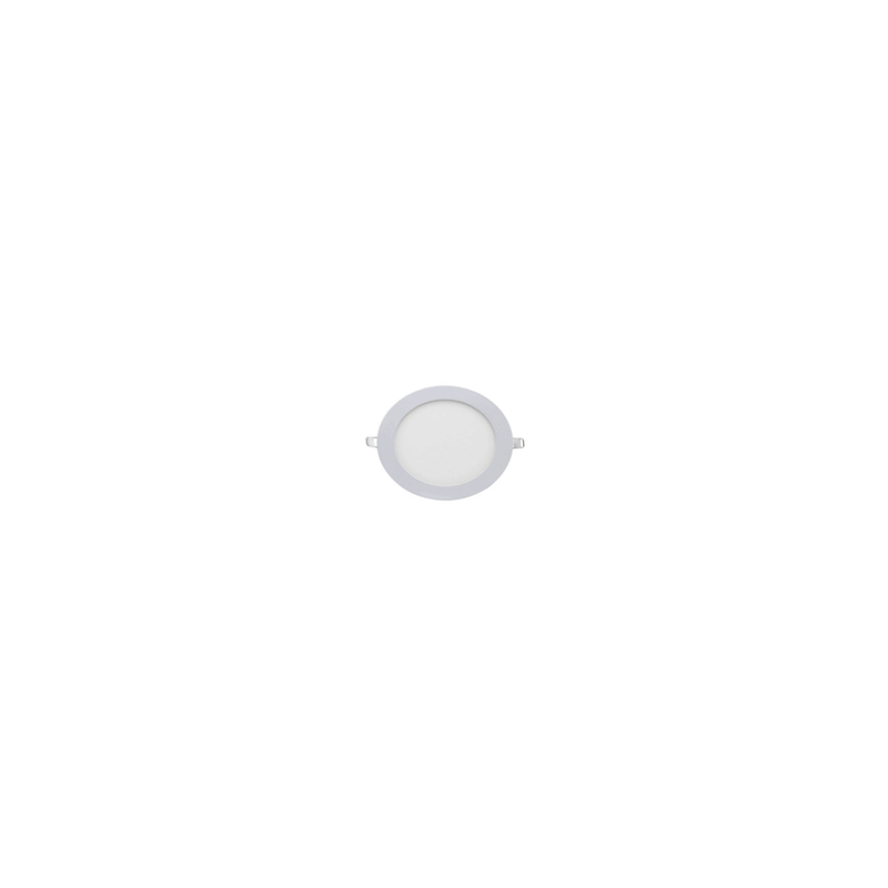LAMPARA LED PANEL SOBREPUESTA CEMENTO LOSA-Kartyy | SuperMarket Online