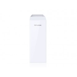 TP-LINK CPE210 OUTDOOR 2.4GHZ 300MBPS, 1 ANT. 9DBI, (5KM), MOD. AP, REPETIDOR, AP ROUTERRepetidor Wifi Extensor Wireless Tp_link Amplia Se al Poder-Kartyy | SuperMarket Online