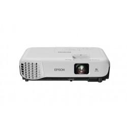 PROYECTOR EPSON VS250 3200 LUMENES SVGA 3LCD HDMI