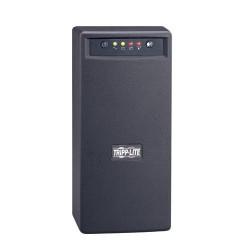 Tripp lite OMNIVS1000 UPS interactivo en línea OmniVS de 120V, 1000VA y 500W, torre, puerto USB