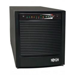 Tripp lite SU1500XL UPS SmartOnline de doble conversión 120V, 1.5kVA y 1.2kW, en Torre, autonomía extendida
