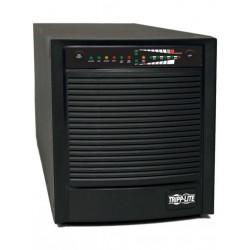 Tripp lite SU3000XL UPS SmartOnline de doble conversión 120V 3kVA 2.4kW, en Torre