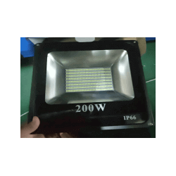 REFLECTOR LED EXTERIOR 200 W IP66REFLECTOR LED EXTERIOR 200 W IP66-Kartyy | SuperMarket Online