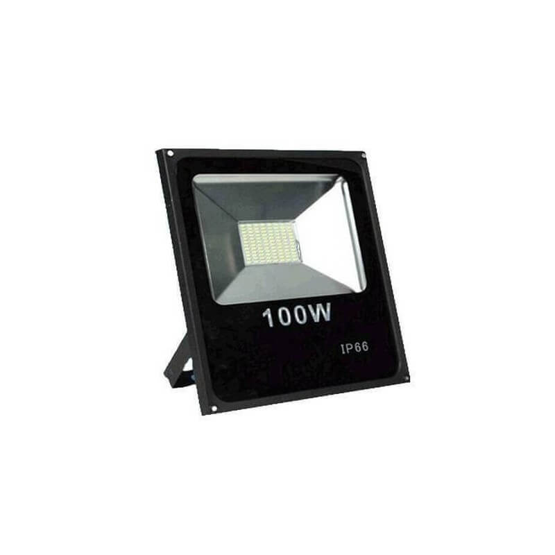 REFLECTOR LED EXTERIOR 100 W IP6-Kartyy | SuperMarket Online