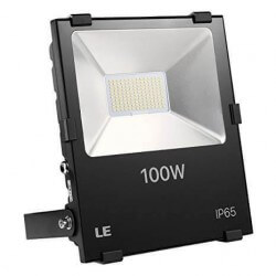 REFLECTOR LED EXTERIOR 100 W IP6REFLECTOR LED EXTERIOR 100 W IP6-Kartyy | SuperMarket Online