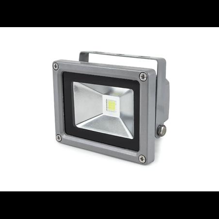 REFLECTOR DE LED EXTERIOR DE 10W