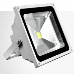 REFLECTOR DE LED EXTERIOR DE 10WREFLECTOR DE LED EXTERIOR DE 10W-Kartyy | SuperMarket Online