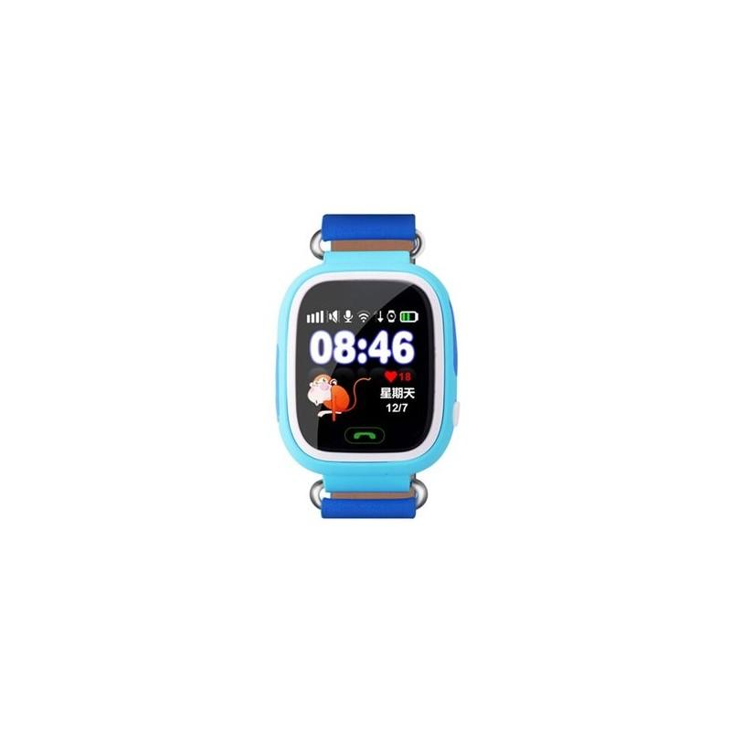Reloj TOUCHSCREEN smart watch kids
