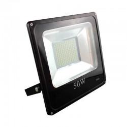 REFLECTOR DE LED EXTERIOR DE 50WREFLECTOR DE LED EXTERIOR DE 10W-Kartyy | SuperMarket Online