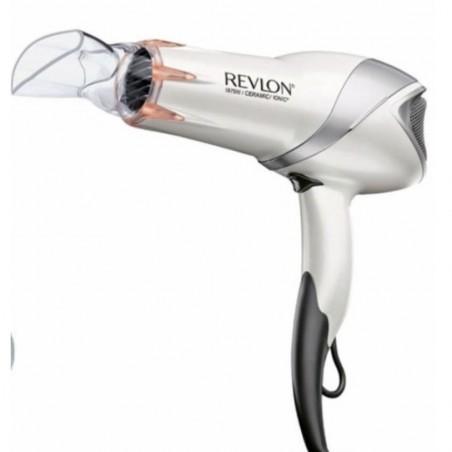 Secador Revlon RV544 Pro Collection