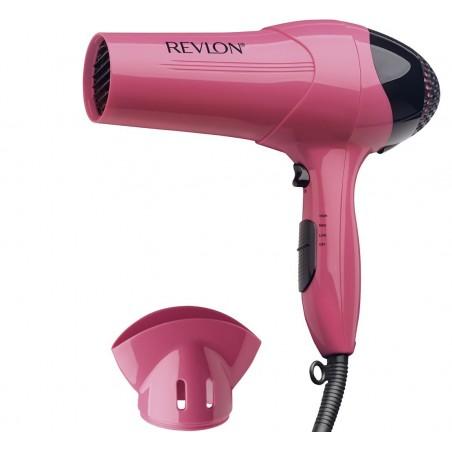 Secadora de cabello ionica Revlon RV474