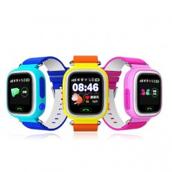 Reloj Smart Watch para niños